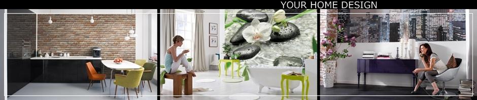 Fotomurales baratos ofertas en fotomurales for Murales pared baratos