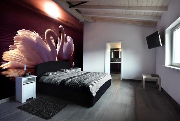 Fotomurales baratos ofertas en fotomurales p gina 8 for Murales pared baratos