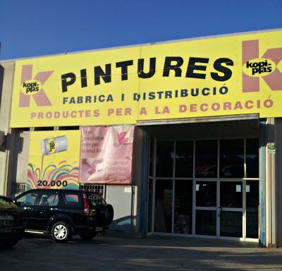 Tienda Fotomurales en Martorell