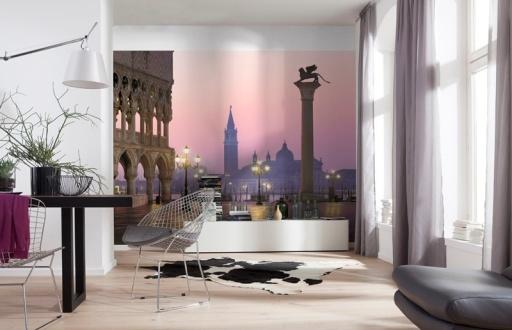 Fotomural San Marco