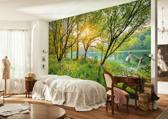 Fotomurales para paredes baratos fotomurales baratos Paredes decoradas con fotos