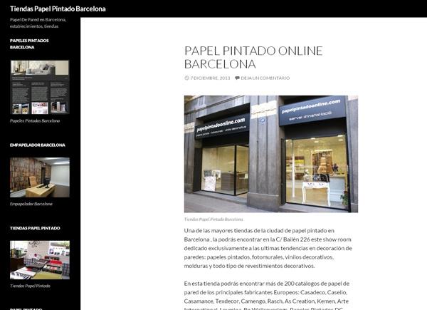 tiendas_papel_pintado_barcelona