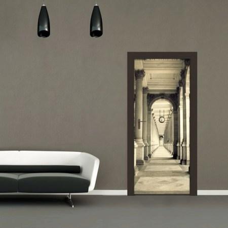 Fotomurales baratos para puertas fotomurales baratos for Fotomurales baratos online