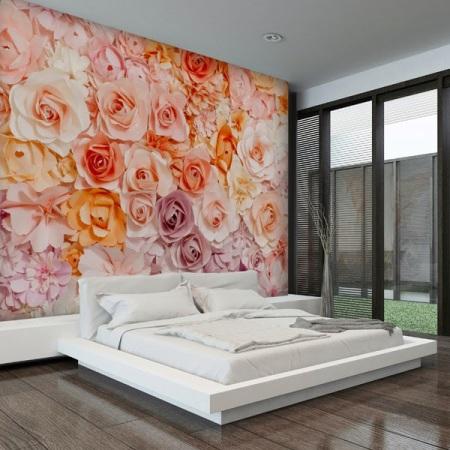 Fotomural 147 Flowers - OFERTA 69,90 €